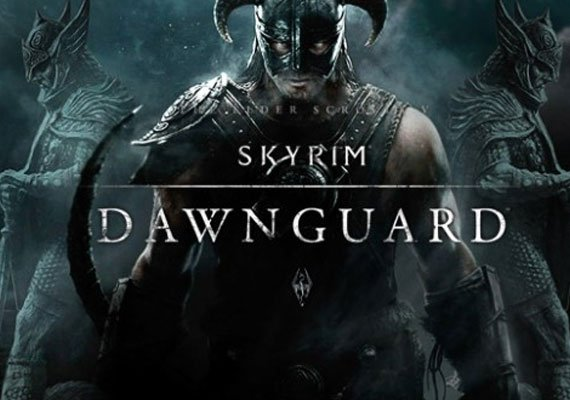 The elder scrolls v skyrim dawnguard buy game cd keys cheap the elder scrolls v skyrim dawnguard voltagebd Choice Image